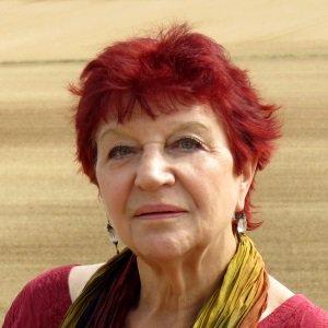 Anne SYLVESTRE « Juste une femme »