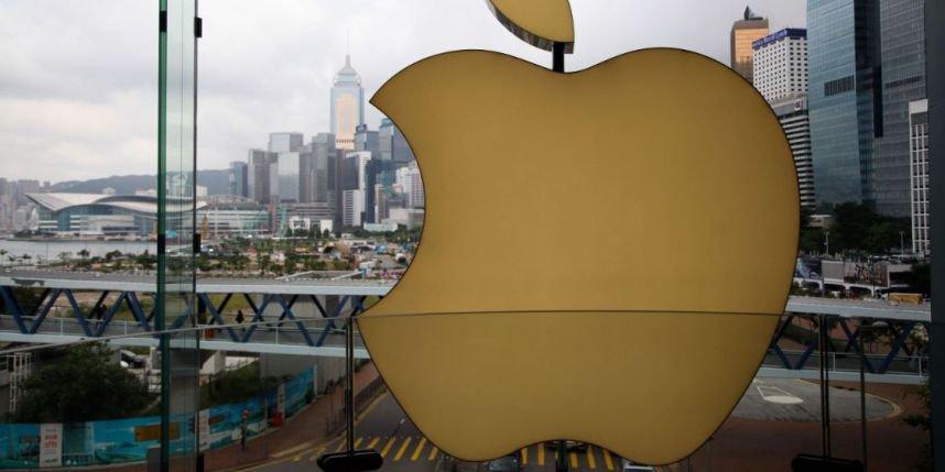 article: Mettre à jour vos appareil apple
