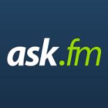Posez-moi une question | ask.fm/marine2507