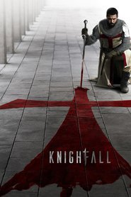 Watch Full Knightfall - Season 1 Episode 1 Full Episodes
