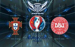 Prediksi Portugal vs Denmark 9 Oktober 2015   Agen Bola Tangkas   Agen Judi Online Terpercaya   Prediksi Skor Jitu