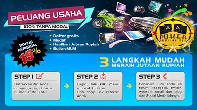 Berita Indonesia Terbaru: 11 Screenshot chatting lucu yang buat ngakak tidak berhenti