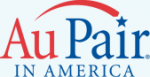 Au Pair in America: Trust the world's most experienced live-in child care.