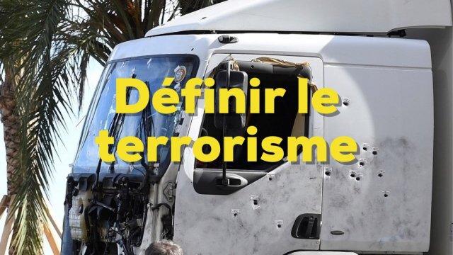 Effectifs de Police, Gendarmerie, Justice, la réalité des chiffres....