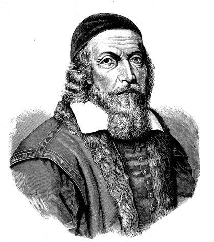 Comenius — Wikipédia