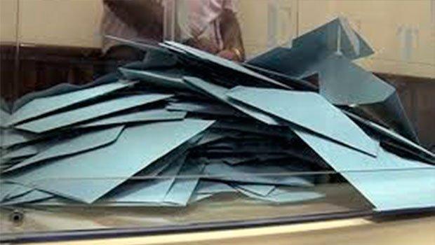 Elections aux Comores: l'institut Gorée prône plus de transparence - LINFO.re - Océan Indien, Les Comores
