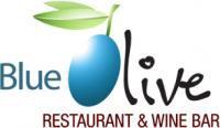 Baywalk Shopping Mall - Duty-Free Shopping | Blue Olive Restaurant & Wine Bar