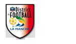 Site officiel District de la Manche : Championnats, Coupes, Clubs