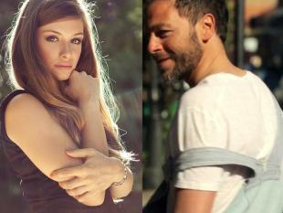 Le 20h people : Encore un scandale Miss France et un bébé pour Christophe Maé