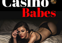 casinobabes's Profile - Dashboard - Cheezburger.com