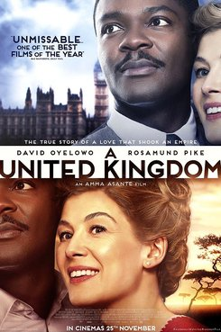 A United Kingdom   tousfilms : Regarder Film Streaming vf Gratuit/film streaming vk