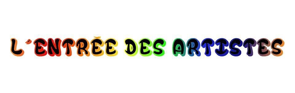 Accueil | Le rendez-vous des artistes