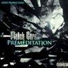Malick Carr - Préméditation (Avant Omar M'a Tué) (Telechargement Net Tape)