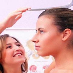 Les grandes femmes ont un risque plus élevé de cancer | PsychoMédia