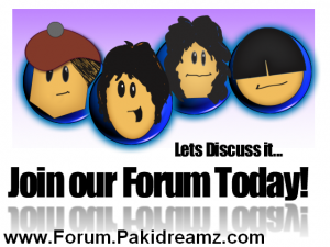 Pakistani chat rooms Free chat room in Pakistan without registration