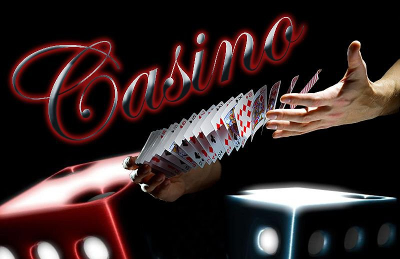 How to Compare New Online Casinos