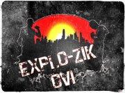 Explo-Zik OVI