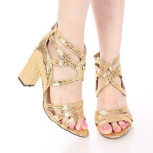 Exceptionally wonderful tips on inexpensive fashion shoes online - NICE PLACE TO VISIT