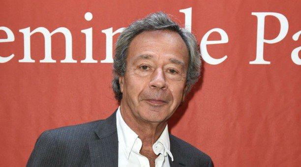 Le journaliste Paul Wermus est décédé Actu - Télé 2 Semaines
