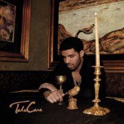 Drake | Facebook