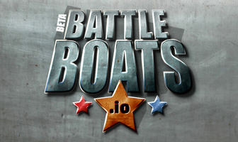 Battleboatsio - Play Battle boats io multiplayer game - RimSim Games