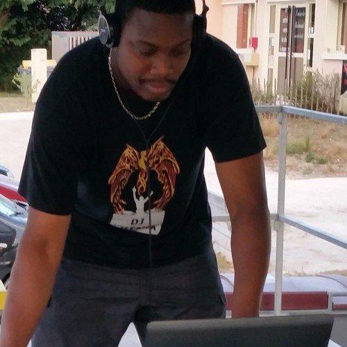 DJ PHEMIX