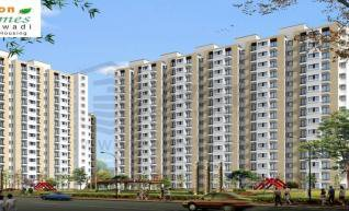 Avalon Homes Bhiwadi | Avalon Homes Price List Bhiwadi