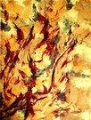 Couleurs Automnales - Votes - La Tribu des Artistes