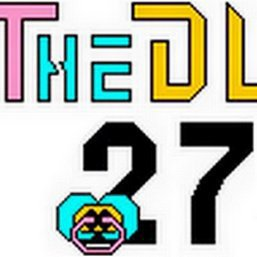 TheDL-27