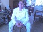 le blog de guillaume62740