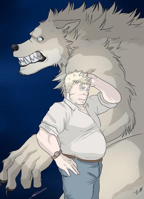 Pense-Pas-Bête: Woof