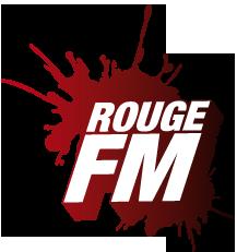 Rouge FM - Evènements : Sexion d'Assaut - Les impressions du public