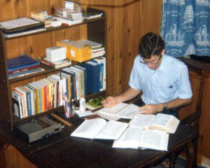 Download New Bible Translation