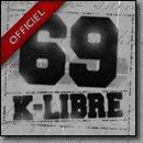 | [ 69 K-libre ] |