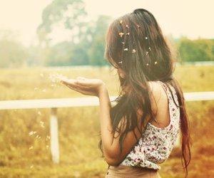Les filles pardonnent.. Mais quand elles sont fâchés elles te ressortent toutes tes erreurs...de A à Z.