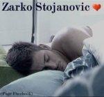Zarko Stojanovic
