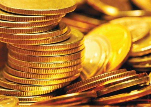 أسعار الذهب اليوم الخميس 10-09-2015