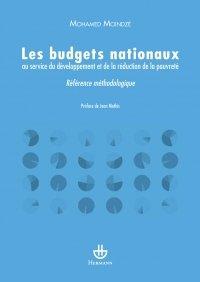 Les Budgets Nationaux Au Service Du Développement