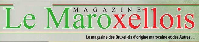 Bruxellois, sûrement !: Mariage homo à Bruxelles ( Suite )
