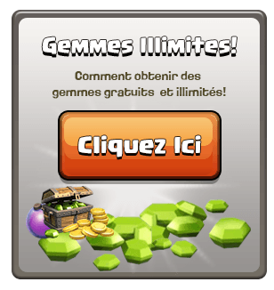 clash of clans google play hack