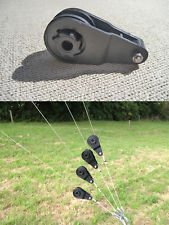 antenna_engineering | eBay