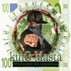 mfaloumé - Blog Music de kadiz97sita - Dj DRK