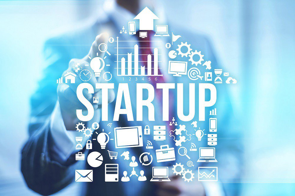 Offshore company formation for Startups: What, why, and where