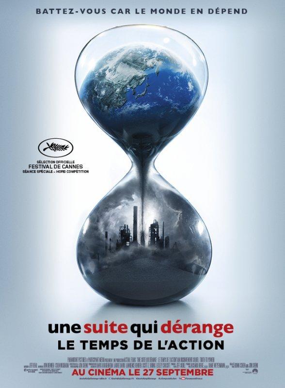News Ciné