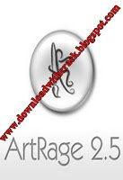 Ambient Design ArtRage v2.5.20 ~ Download With Crack