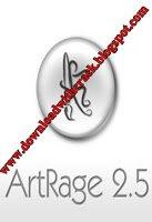 Ambient Design ArtRage v2.5.20 ~ Download With Crack