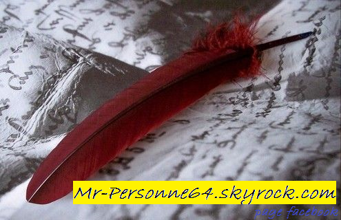 Mr-Personne64