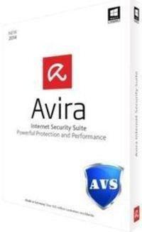 Avira Internet Security 2015 Licence Crack (Till 2020) | Full Version PC Softwares Cracks Free Download
