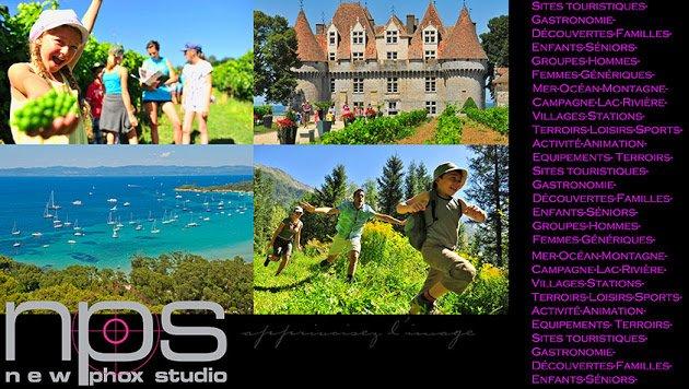 Agence Photo, Photographe Professionnel Reportage, Tourisme France - Google+