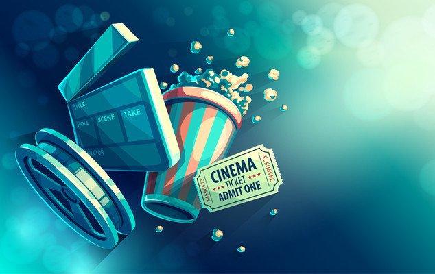 Le site Open Culture met à disposition 1 150 films gratuitement sur internet